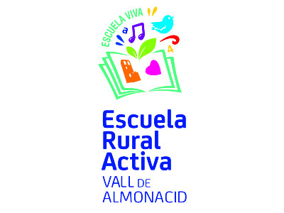 ERA VALL DE AMONACID