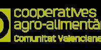 COOP. AGROALIMENTARIAS
